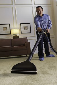Get Rid of Road Salt in Your Chicago Home with Our Winter Carpet Cleaning Services