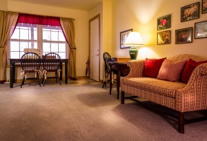 Professional Carpet Grooming for Chicago Homes and Businesses