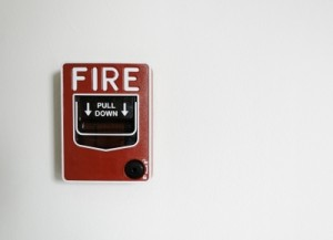 Why Chicago Businesses Need a Fire Damage Restoration Plan