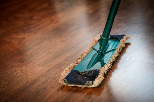 Spring Cleaning Guide for Chicago Homeowners