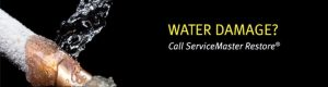Water Damage Restoration Evanston IL