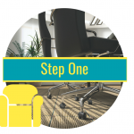 ServiceMaster By Simons provides Upholstery and Furniture Cleaning for businesses and commercial buildings in Chicago, Oak Park and the northern Illinois suburbs