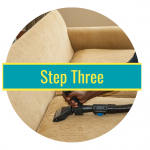 ServiceMaster By Simons Provides Commercial Carpet Cleaning Services For Businesses And Commercial Buildings Throughout Chicago, Oak Park And The Northern Suburbs Of Illinois