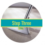 ServiceMaster By Simons Provides Residential Carpet Cleaning Services to Chicago & It's Suburbs
