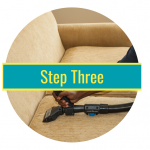 ServiceMaster Restoration By Simons provides upholstery cleaning and furniture cleaning in Chicago IL and suburbs including Oak Park and Chicago's North Shore.