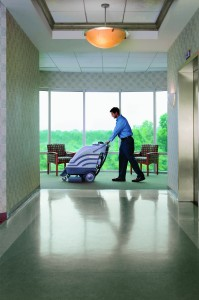 Common Odors That Occur When Carpet Cleaning Services in Chicago, IL are Neglected