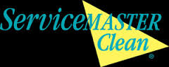 This Valentine's Day, Get Upholstery Cleaning in Wicker Park From the Professionals at ServiceMaster Cleaning By Simons