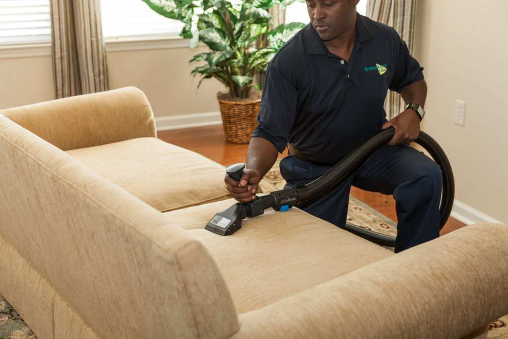 upholstery_cleaning Deerfield - ServiceMaster Restoration By Simons - Water Damage Restoration