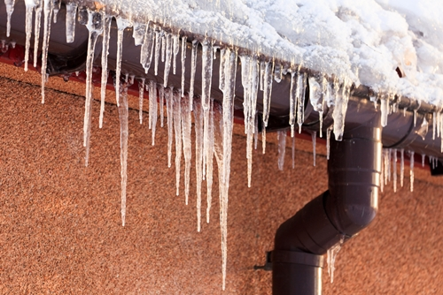 5 Winter Weather Safety Tips for Commercial Property Owners