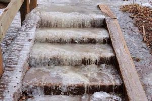 FOR-ICY-STEPS-1-300x199