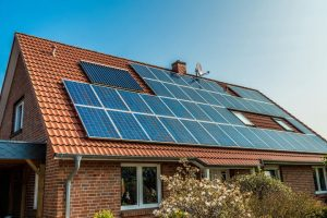 47888280-solar-panel-on-a-red-roof-720x720