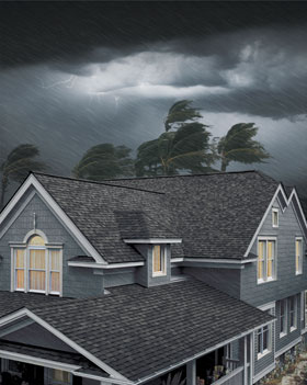 These 5 Things Will Prepare Your Home for Hurricane Season