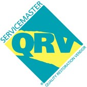Quality Restoration Vendor - ServiceMaster Restoration By Simons - Chicago