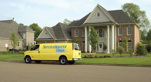 Servicemaster Glencoe IL - Emergency Cleaning Services near me - ServiceMaster Restoration By simons.jpg