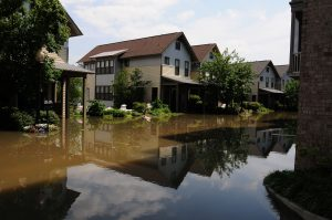 Categories Of Water Damage - ServiceMaster Restoration By Simons - Chicago