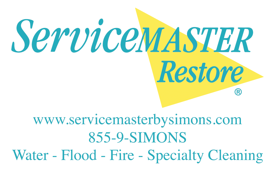 ServiceMaster Restoration By Simons - Chicago IL - water and fire damage restoration