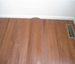 What Should I Do If My Wood Floors Are Wet A Servicemaster