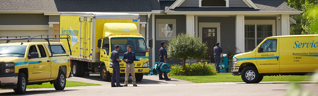 ServiceMaster Lincoln Park - ServiceMaster Restoration By Simons Chicago - Fire and Water Damage Restoration - official Lincoln Park ServiceMaster Franchise
