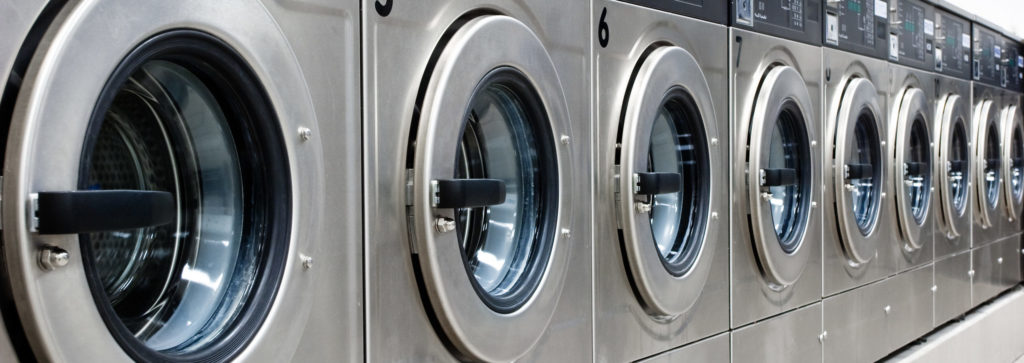 Dry-Cleaning-Laundry-and-Textile-Restoration-Services-–-Smoke-Soot-Odor-Removal-–-ServiceMaster-Restoration-By-Simons