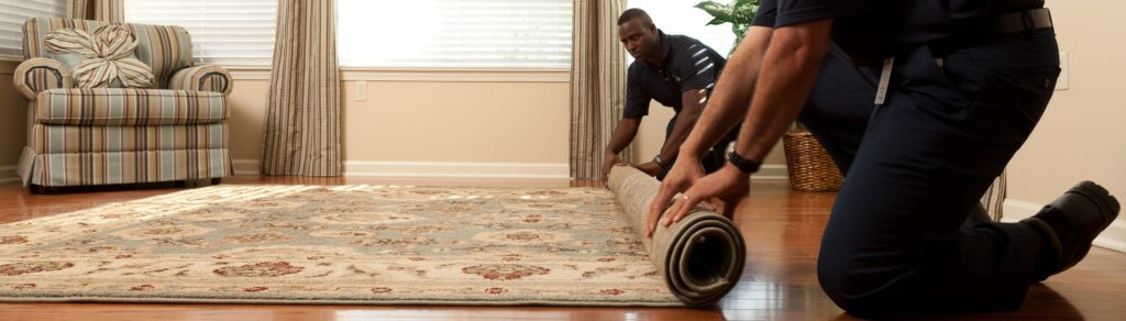 Residential Carpet Cleaning - Chicago - Lincolnwood - Park Ridge - Skokie - Evanston - Wilmette - Winnetka - Kenilworth - Glencoe - Niles - Des Plaines - Glenview - Morton Grove