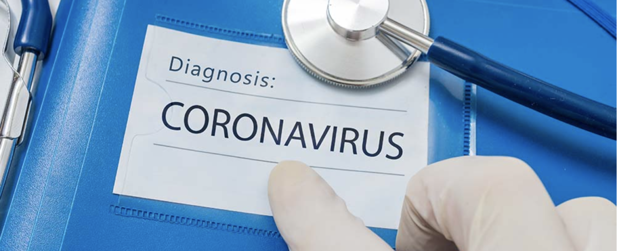 Guide to Coronavirus Prevention and Disinfection