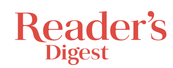 In the Press: ServiceMaster Restoration by Simons Featured in Reader's Digest